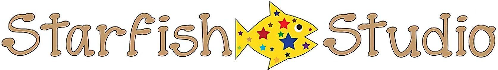 Starfish Studio